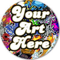 Place Your Art Here